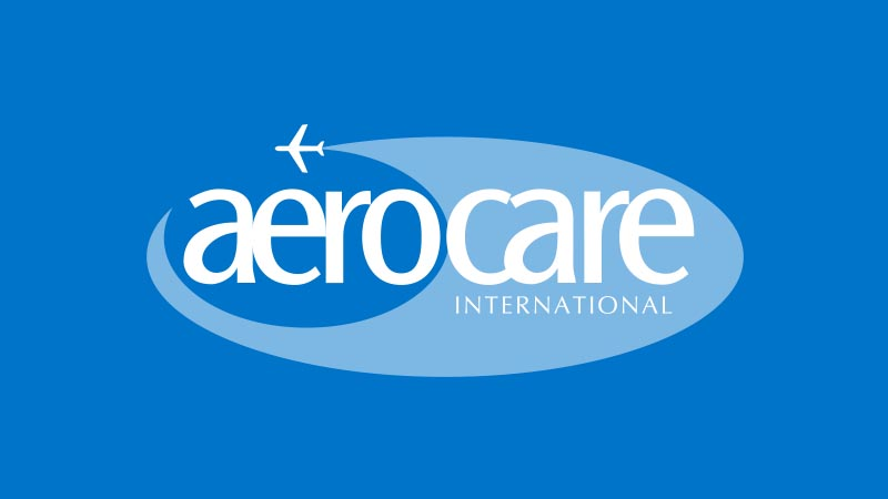 Aerocare News Placeholder